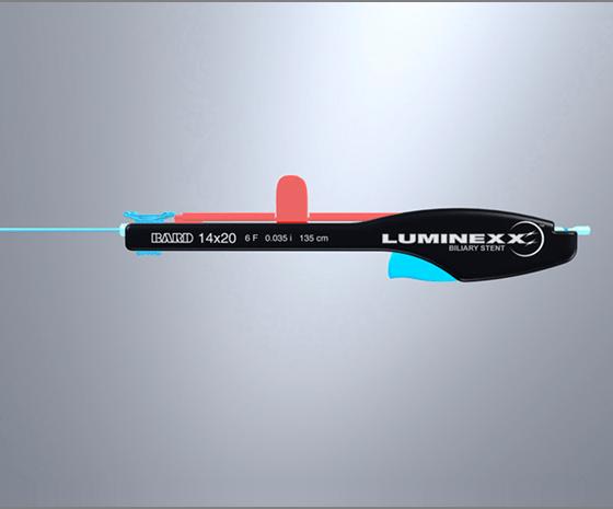 Medical Design - Animation - Gebrauchstauglichkeit - Usability - Ergonomie - PerforMAXX - Bare Angiomed - Beger Design
