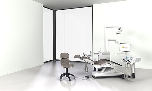 Sirona_Design
