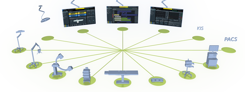 Primed_Workstation