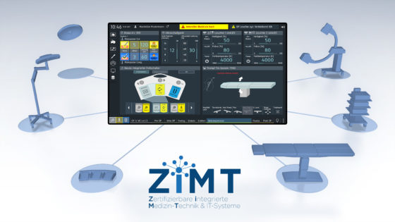 ZiMT_Worksation