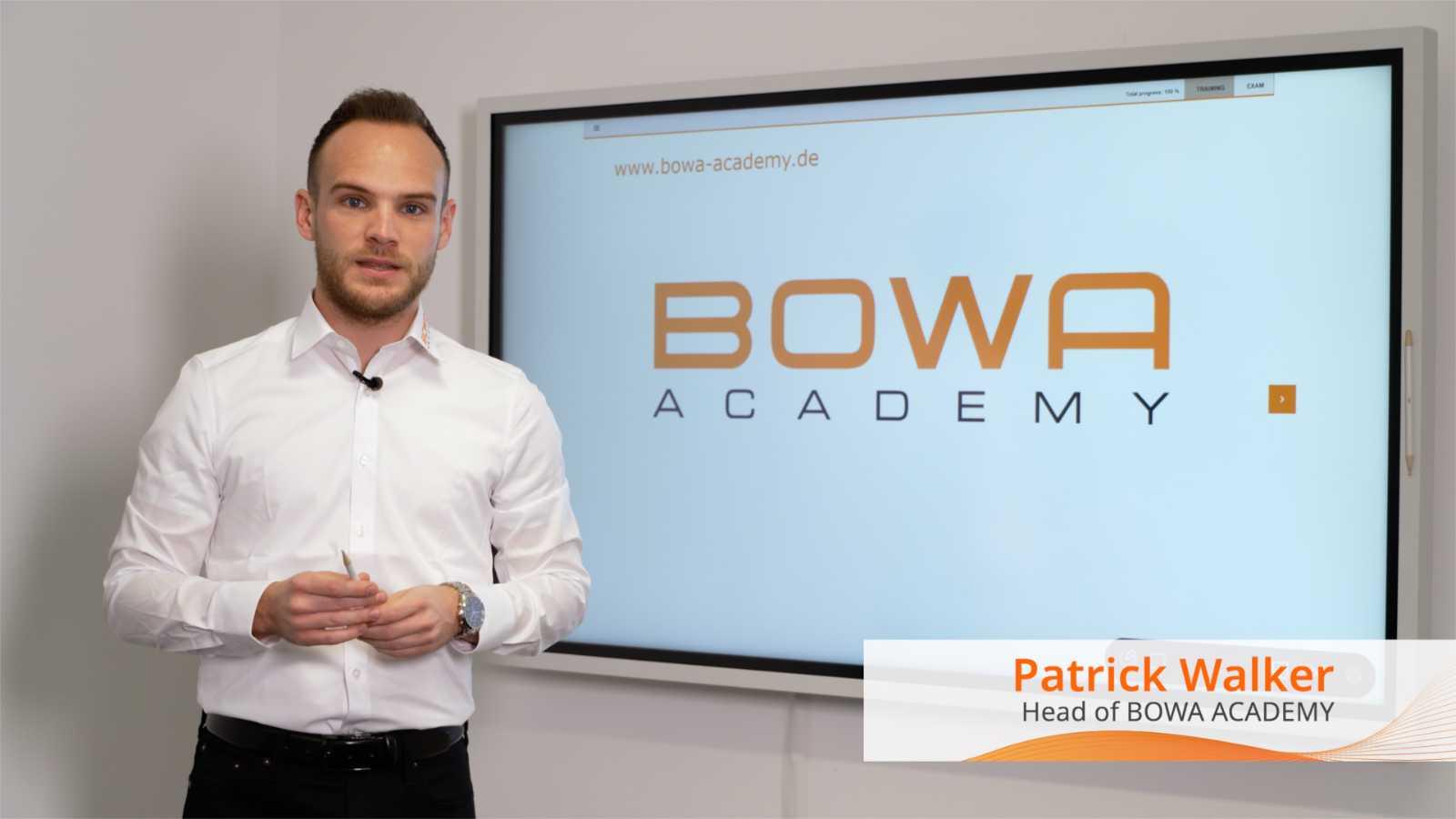 Bowa_Academy
