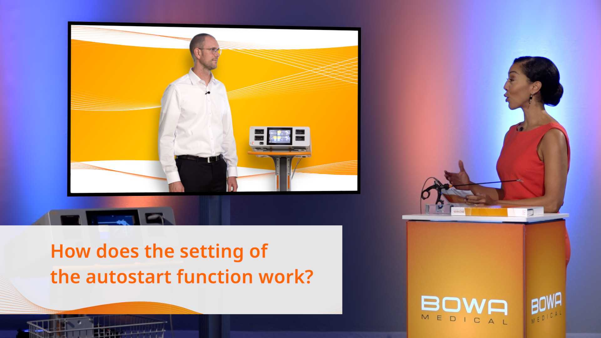 FAQ-Bowa