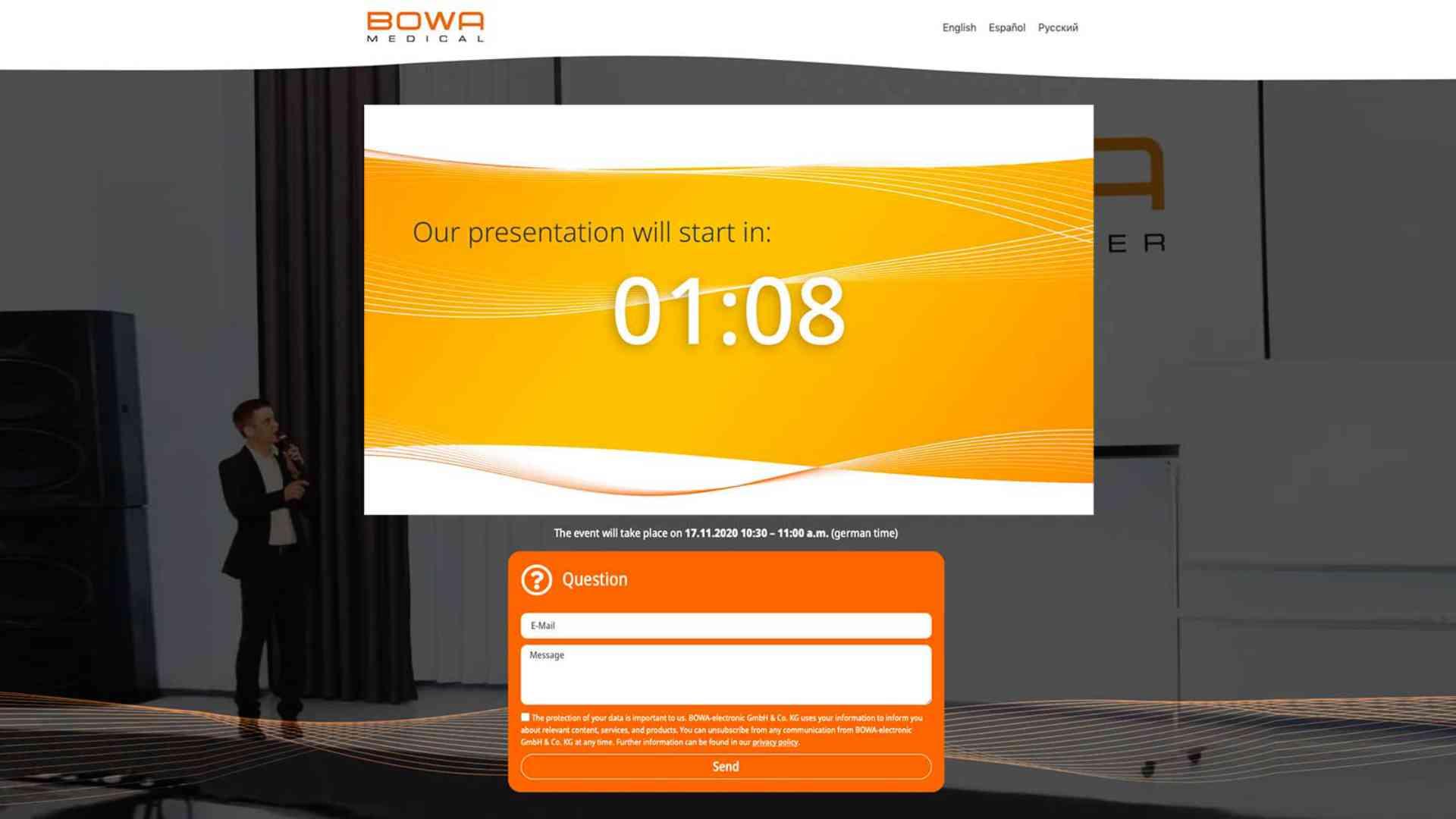 Landingpage_Bowa